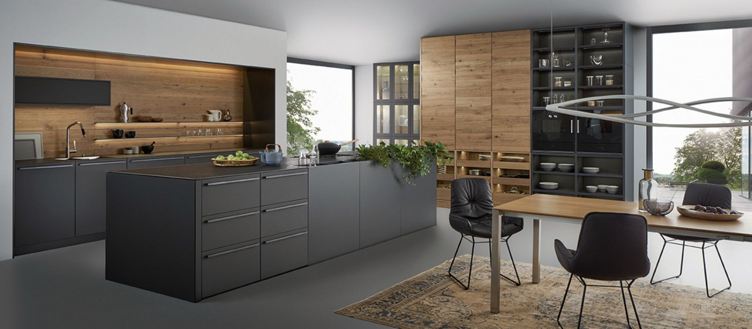k chen volpp k chen moderne k chenausstellung hohenlohe k chenstudio. Black Bedroom Furniture Sets. Home Design Ideas